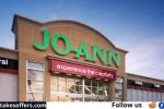 Jo Ann Customer Satisfaction Survey