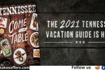 Tnvacation.com/Guide