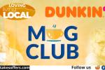 Loving Living Local Morning Mug Club Contest