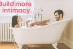 Authentic A Relationships Company Peloton Giveaway
