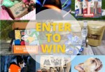Illumiseen Ultimate Dog Prize Pack Giveaway