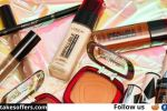 LOreal Paris Infallible Giveaway