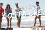Costa Del Mar Email Sweepstakes