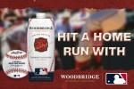 Woodbridge Baseball Home Cave Sweepstakes