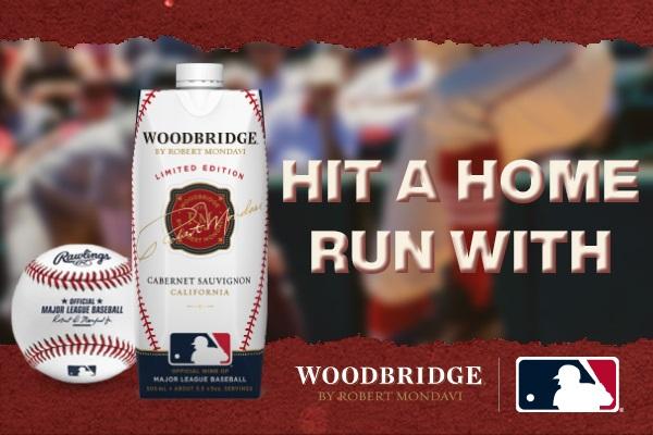 WoodbridgeWines.com