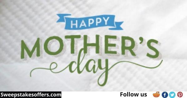 Biscuitville.com/MothersDay