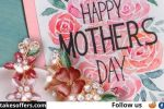 Wishes N Kisses Let's Celebrate Mother's Day 2021 Sweepstakes