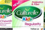 Culturelle Kids Pro Parent Hacks Sweepstakes
