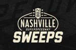 Grand Ole Opry Nashville Superspeedway Sweepstakes