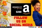Book Throne April $200 Social Media Giveaway