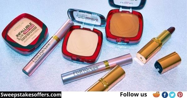 Makeup Destination Wedding Makeup Sweepstakes