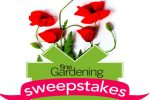 Fine Gardening 200th Issue Celebration Sweepstakes