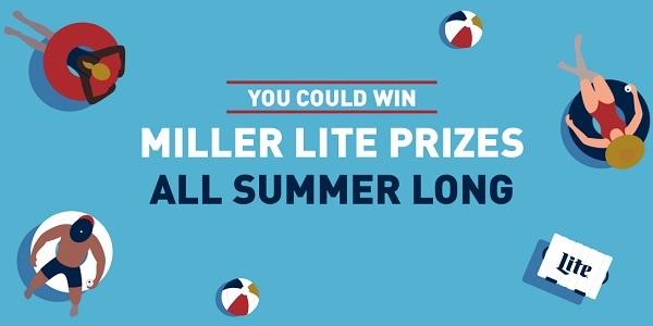 MillerLiteSummer.com
