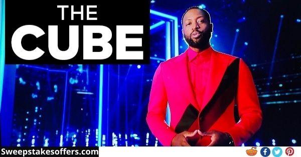 BeattheCube.com