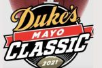 Dukes Mayo Y all Star Sweepstakes