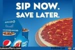 Sam's Club Sip Now Save Later Sweepstakes