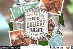 GreatCollegeTailgate.com