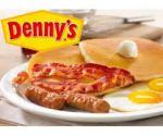 Denny's Smuggler's