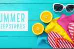 DollarDays' Summer Sweepstakes – Win $500 Shopping Spree