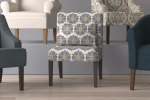 HomePop Comment to Win Sweepstakes – Win A Free Piece of HomePop Furniture