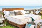Naturepedic Comfort without Chemicals Sweepstakes