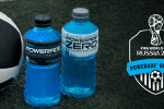 POWERADE FIFA World Cup Sweepstakes