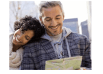 WebMD - Migraine Pampering Package Sweepstakes
