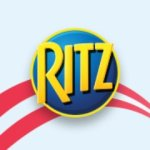TOP YOUR RITZ PROMOTION SWEEPSTAKES