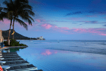 Delta Sky Magazine - Dream It, Win It! Hawaii NOW Vacation Giveaway