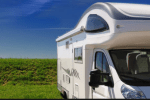 Go RVing 2018 Making Memories Sweepstakes