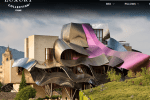 Marriott International The Luxury Collection Store Sweepstakes