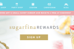Sugarfina Candy For A Year Sweepstakes