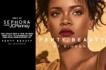 SEPHORA INSIDE JCPENNEY A NIGHT WITH FENTY BEAUTY SWEEPSTAKES