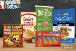 Walmart Back to School Sweepstakes