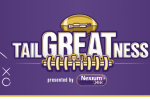 Nexium 24HR Walmart 2018 Football Sweepstakes