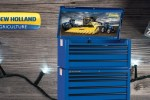 New Holland Holiday Sweepstakes