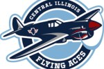 Central Illinois Flying Aces Star Wars Tickets Giveaway