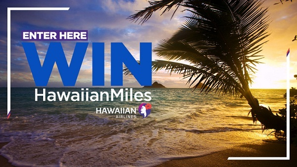 Abc7news Aloha Fridays Sweepstakes