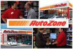 Autozone Cares Customer Satisfaction Survey Sweepstakes