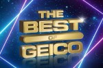 Geico Best of Sweepstakes - Win A Trip
