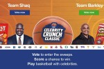 Kellogg's Celebrity Crunch Classic Sweepstakes 2019