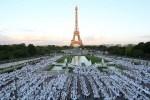 Diner En Blanc Sofitel Sweepstakes - Win A Trip