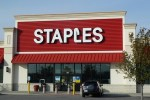Staples Customer Satisfaction Survey Sweepstakes