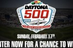 Daytona International Speedway 2019 Contest