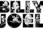 NBC10 Billy Joel In Concert Contest