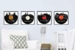 Vinylshop Sweepstakes - Win Prize