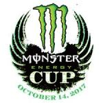Monster Energy Global XGAMES Experience Sweepstakes