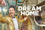 HGTV My Lottery Dream Home Sweepstakes