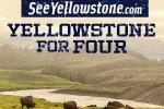 KSL 5 News Yellowstone Trip Contest