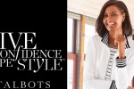 Ultimate Style Experience Sweepstakes